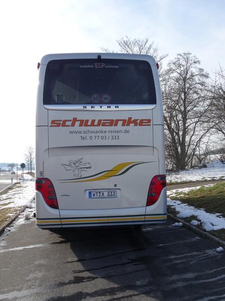 toskana busreisen angebote 2018